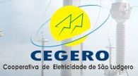 CEGERO